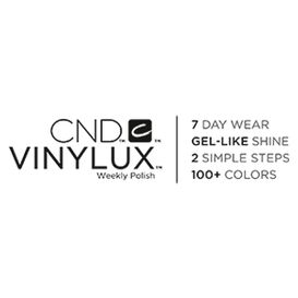 Vinylux CND berlin hair & cosmetic group Berlin Potsdam