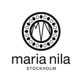 Maria Nila berlin hair & cosmetic group Berlin Potsdam