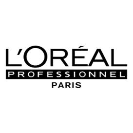 L'Oréal berlin hair & cosmetic group Berlin Potsdam