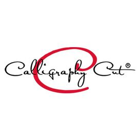 Calligraphy Cut berlin hair & cosmetic group Berlin Potsdam