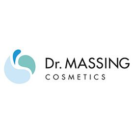 Dr. Massing berlin hair & cosmetic group Berlin Potsdam