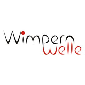 Wimpernwelle berlin hair & cosmetic group Berlin Potsdam