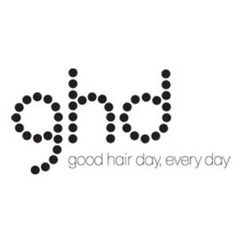 ghd berlin hair & cosmetic group Berlin Potsdam